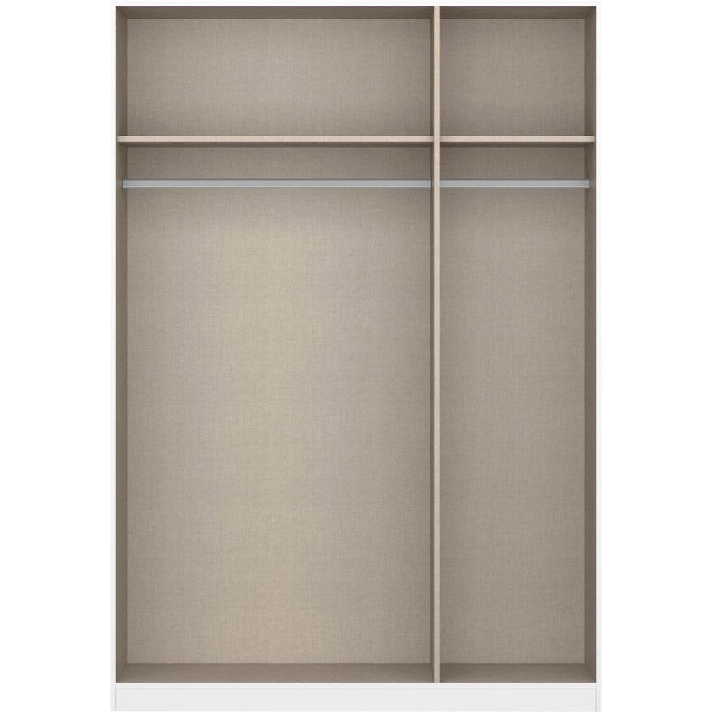 rauch ORANGE Kleiderschrank »Chino«
