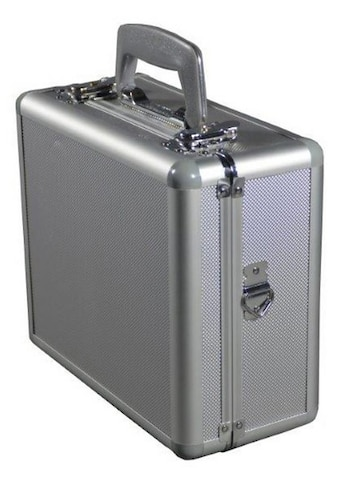 Business-Koffer »Stratos I«, aus Aluminium kaufen