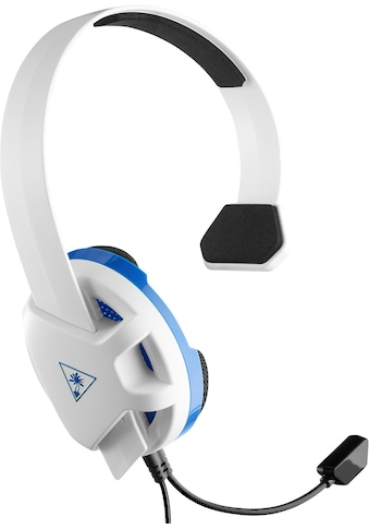 Turtle Beach »Recon PS4« Gaming - Headset kaufen