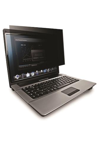 """3M PF15.6W Blickschutzfilter Standard »für Notbook 39,6 cm (15,6"""")« kaufen"""