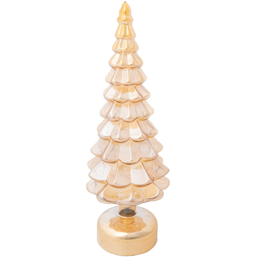 ,LED Baum»Tanne«,