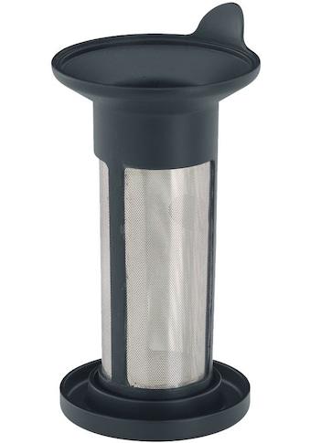 Alfi Permanentfilter aroma compact, Zubehör für alfi Isolierkanne kaufen