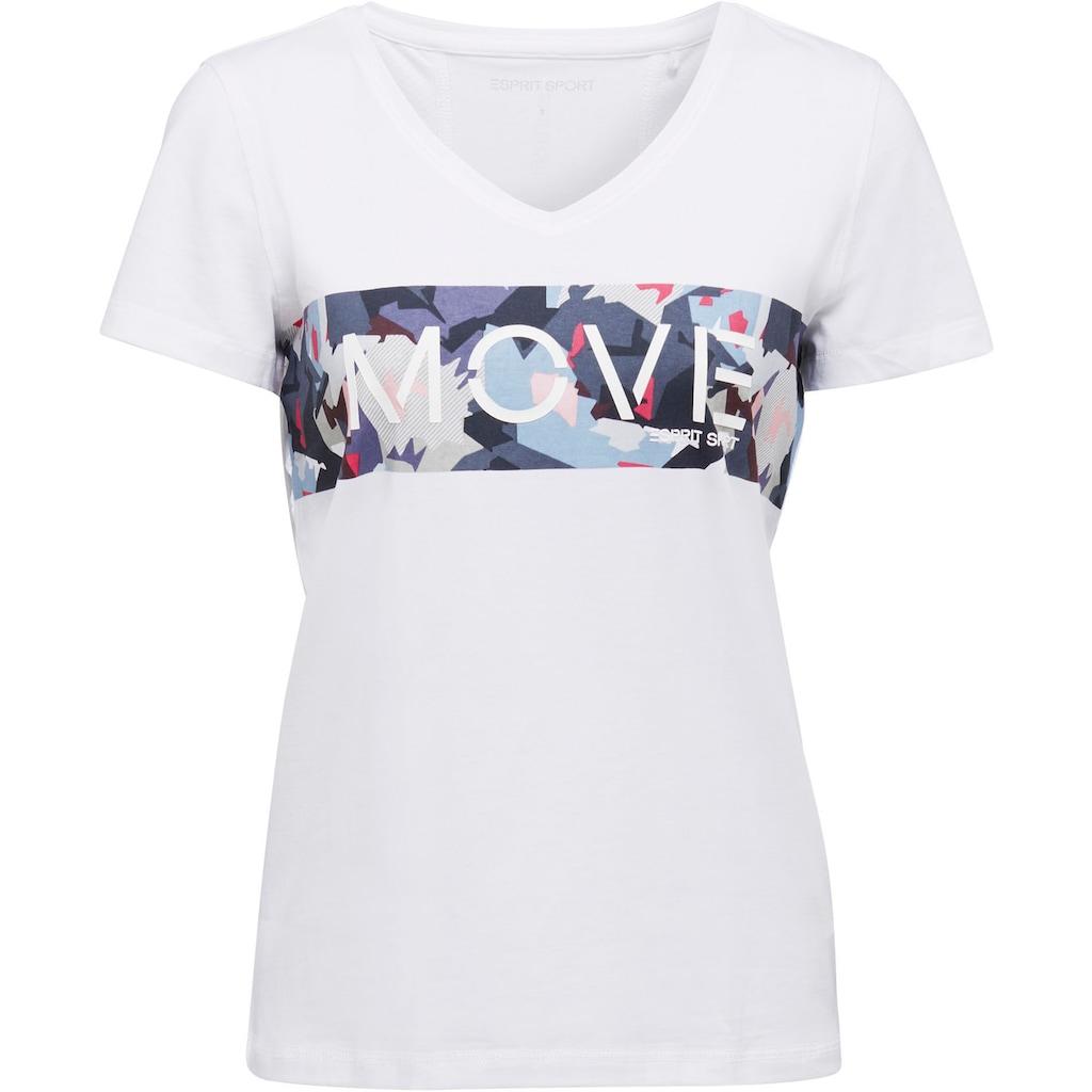 esprit sports T-Shirt