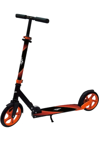 Carromco Scooter »XT - 200, orange« kaufen