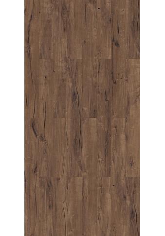 PARADOR Laminat »Trendtime 1  -  Eiche Century Antik«, 1285 x 158 mm, Stärke: 8 mm kaufen