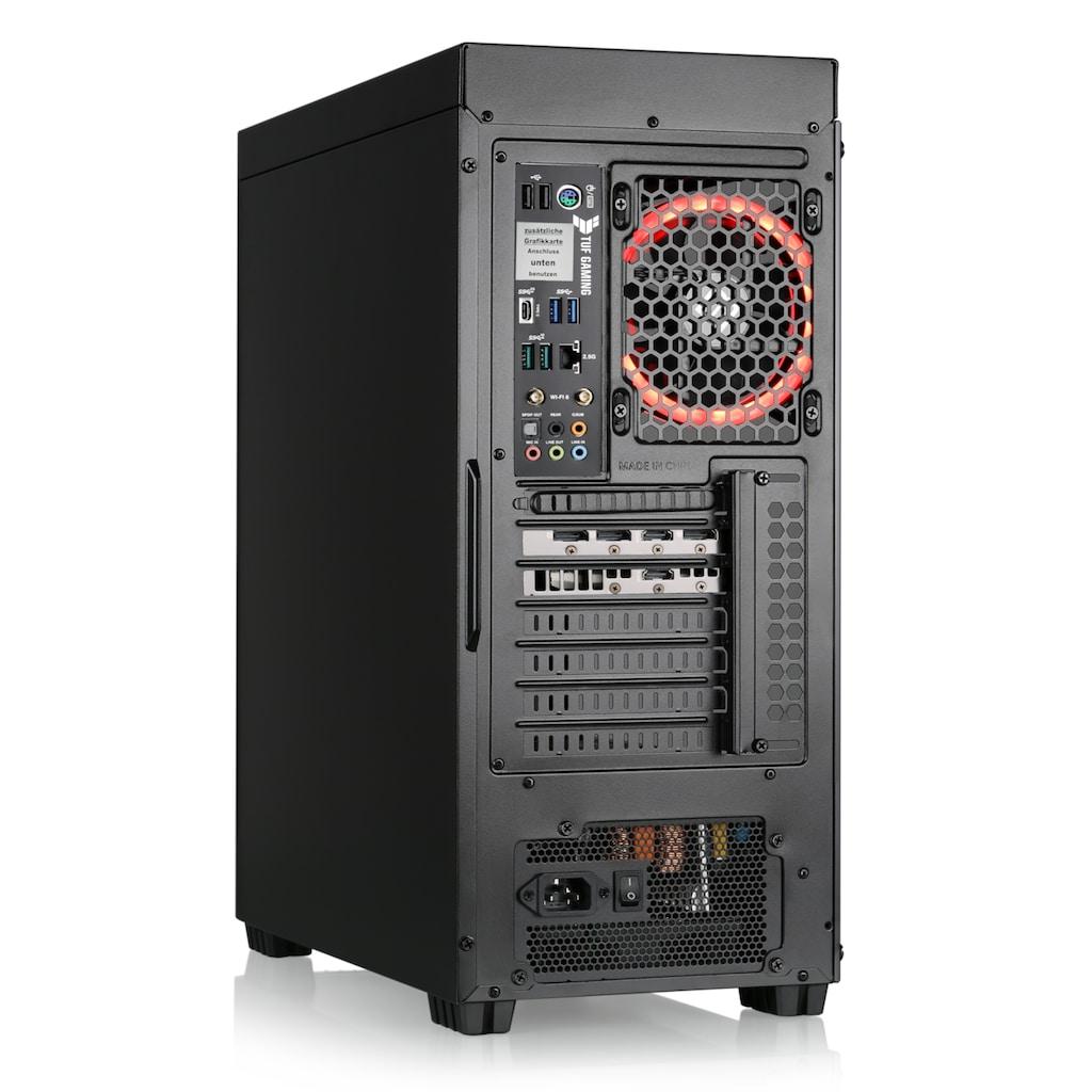 CSL PC »HydroX V9111«