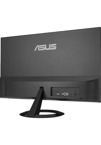 CSL PC-Komplettsystem »Sprint T4567« kaufen