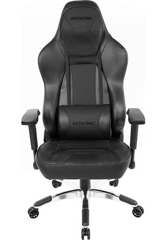 AKRacing Gaming-Stuhl »Office Obsidian« kaufen