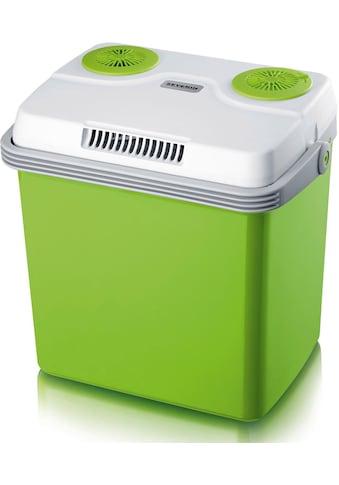Severin Elektrische Kühlbox »KB 2923« kaufen