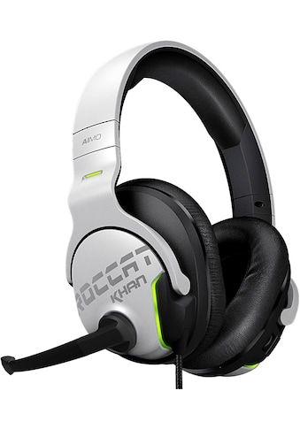 ROCCAT »KHAN AIMO« Gaming - Headset kaufen