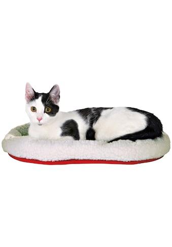 TRIXIE Hundebett und Katzenbett BxLxH: 4738x5,5 cm kaufen