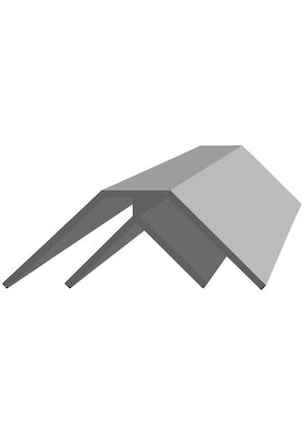 Baukulit VOX Eckprofil »Fine-Line B5«, 260 cm kaufen