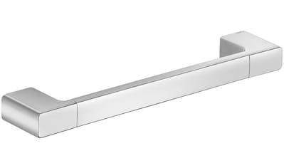 KEUCO Haltegriff »Collection Moll«, Breite: 300 mm, verchromt kaufen