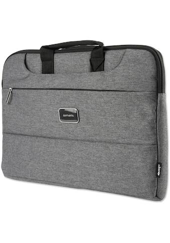 4smarts Notebooktasche »Laptop - Tasche SPEKTER« kaufen