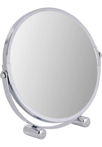 WENKO Kosmetikspiegel »Mera« kaufen